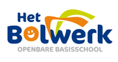 The home page of OBS Het Bolwerk